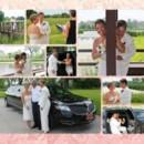 130x130 sq 1424306895046 oak forest heritage preserve lesbian wedding