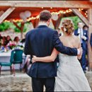 130x130 sq 1347646030923 20120630wedding1034