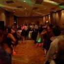 130x130 sq 1347235325474 dancing