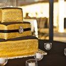130x130 sq 1347235328590 goldcake