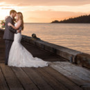130x130 sq 1478156505965 hailey  conners wedding pictures by mistryandscott