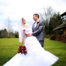 130x130 sq 1478156514247 sydney benson wedding picture