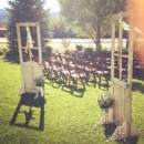 130x130 sq 1442442915262 midway wedding rustic