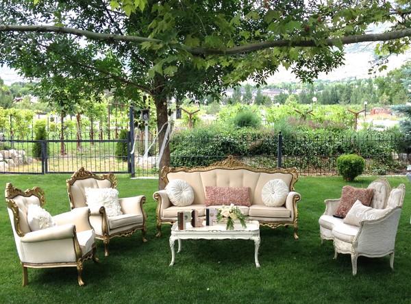 1442442457131 Wadley Farms Paige And Parker Wedding Salt Lake City Wedding  Rental