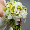 130x130 sq 1367621140765 brides flowers