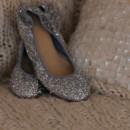 130x130 sq 1367351154734 shoes