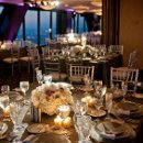 130x130 sq 1349369557294 weddingsilverlinen14