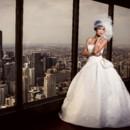 130x130 sq 1433872719589 bridalshootsignatureroomemilygualdoniphotography00