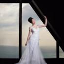 130x130 sq 1442420172359 bridalshootsignatureroomemilygualdoniphotography00