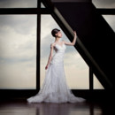 130x130 sq 1442420251381 bridalshootsignatureroomemilygualdoniphotography00