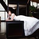 130x130 sq 1442420312364 bridalshootsignatureroomemilygualdoniphotography00