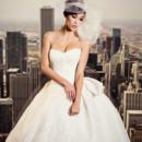 130x130 sq 1442420523449 bridalshootsignatureroomemilygualdoniphotography00
