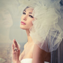 130x130 sq 1442420626288 bridalshootsignatureroomemilygualdoniphotography00