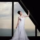 130x130 sq 1442421275630 bridalshootsignatureroomemilygualdoniphotography00