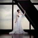 130x130 sq 1442421282623 bridalshootsignatureroomemilygualdoniphotography00