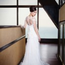 130x130 sq 1442421289682 bridalshootsignatureroomemilygualdoniphotography00