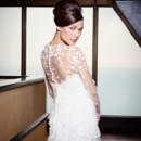 130x130 sq 1442421297713 bridalshootsignatureroomemilygualdoniphotography00