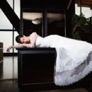 130x130 sq 1442421311538 bridalshootsignatureroomemilygualdoniphotography00