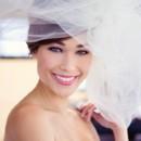 130x130 sq 1442421324475 bridalshootsignatureroomemilygualdoniphotography00