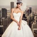 130x130 sq 1442421347775 bridalshootsignatureroomemilygualdoniphotography00