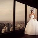 130x130 sq 1442421361534 bridalshootsignatureroomemilygualdoniphotography00