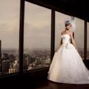 130x130 sq 1442421376513 bridalshootsignatureroomemilygualdoniphotography00