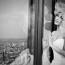 130x130 sq 1442421392625 bridalshootsignatureroomemilygualdoniphotography00