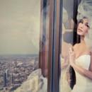 130x130 sq 1442421399521 bridalshootsignatureroomemilygualdoniphotography00