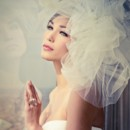130x130 sq 1442421405707 bridalshootsignatureroomemilygualdoniphotography00
