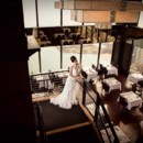 130x130 sq 1442421411541 bridalshootsignatureroomemilygualdoniphotography00