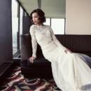 130x130 sq 1442421496542 bridalshootsignatureroomemilygualdoniphotography00