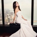 130x130 sq 1442421547744 bridalshootsignatureroomemilygualdoniphotography00