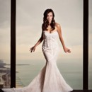 130x130 sq 1442421569655 bridalshootsignatureroomemilygualdoniphotography00