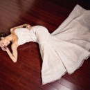 130x130 sq 1442421576545 bridalshootsignatureroomemilygualdoniphotography00