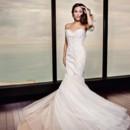 130x130 sq 1442421583543 bridalshootsignatureroomemilygualdoniphotography00