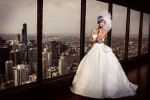 220x220 1433872719589 bridalshootsignatureroomemilygualdoniphotography00