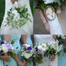130x130 sq 1444312713544 pwedding1