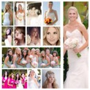 130x130 sq 1374636722043 bridal image collage