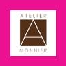 Atelier Monnier image