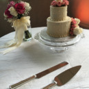 130x130 sq 1464112308922 weddingcakecupcakedcmarylandvirginiasavvy treatsde