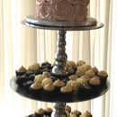 130x130 sq 1464112309669 weddingcakecupcakedcmarylandvirginiasavvy treatsde