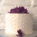 130x130 sq 1464112359710 weddingcakecupcakedcmarylandvirginiasavvy treatsde