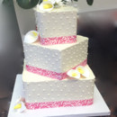 130x130 sq 1464112369161 weddingcakecupcakedcmarylandvirginiasavvy treatsde
