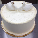 130x130 sq 1464112381786 weddingcakecupcakedcmarylandvirginiasavvy treatsde