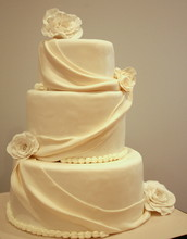 220x220_1375373795360-3-tier-drape-cake-with-flowers