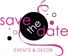photo 30 of Save the Date Events & Decor