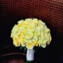130x130_sq_1348162293874-bouquet800h
