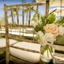 130x130 sq 1349119278411 weddingdecor