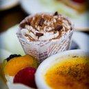 130x130 sq 1349221364448 dessert