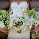 130x130 sq 1349221379231 bridesweddingbouquet